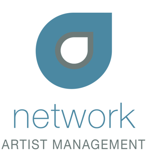 Welcome to Network Artist Management